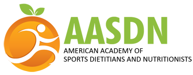 Image 0 of Use of AASDN Logo By Certified Members