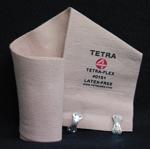 TETRA-FLEX elastic bandages