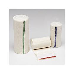 Shur-band elastic bandages