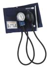 Aneroid Sphygmamometer