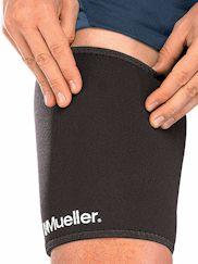 Mueller Thigh Sleeve
