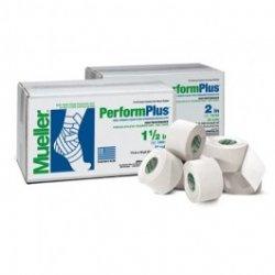 Perform Plus Athletic tape