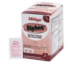 Diphen