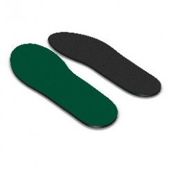 Spenco RX insoles