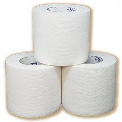 ThinFlex stretch tape
