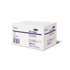 Image 0 of AC Plus Heavy weight stretch tape