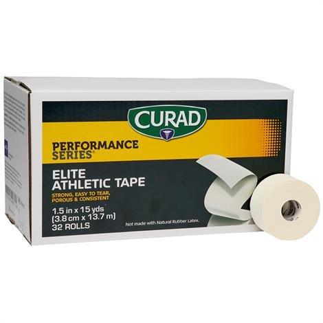 Image 0 of Curad Elite Athletic Tape