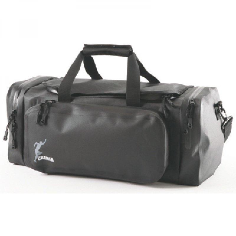 Image 0 of Cramer Wet Gear Elite Kit