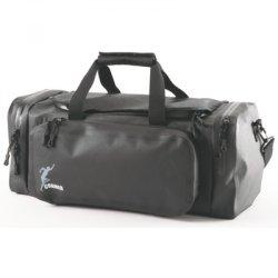 Cramer Wet Gear Elite Kit
