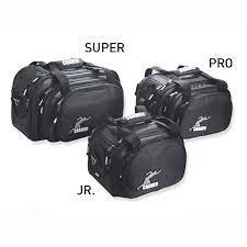 Tuf-Tek Trainers Kits