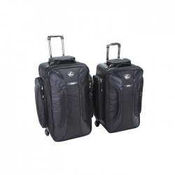Traveler and Traveler Junior rolling training kits