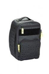 Medikit VERSA (backpack style)