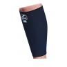 shin/calf sleeve