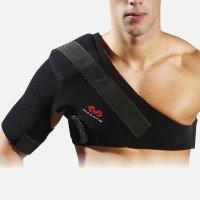 Mcdavid 462 shoulder support