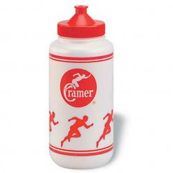 Cramer 32oz water bottle