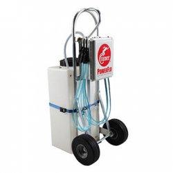 Cramer Pro Hydration System