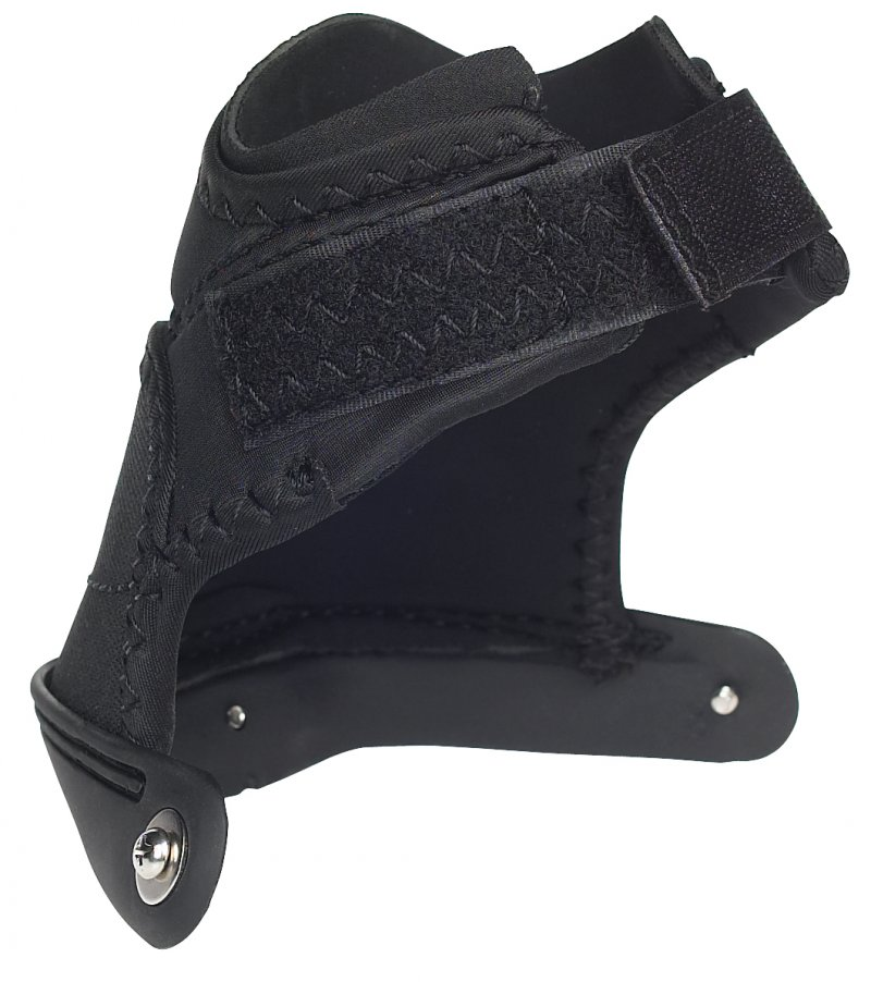 Easyboot Single Gaiter for Glove Boots
