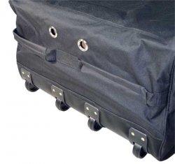 Tough-1 Hay Bale Bag Black