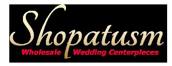 Shopatusm Logo