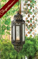 60 Hanging Lamps Wholesale Victorian Style Cable Lanterns Elegant