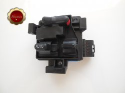 Power Window Master Switch Honda Prelude SI OEM 35750-SF1-A13