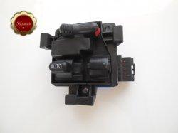 Power Window Master Switch Honda Prelude SI OEM 35750-SF1-A13
