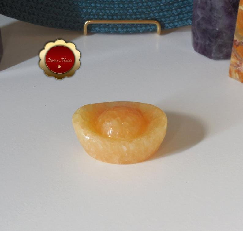 Image 1 of Yellow Jade Ingots, Carved Chinese Jade Ingots, Chinese Ingots, Feng Shui Ingots