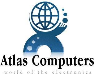 Atlas Computer Parts