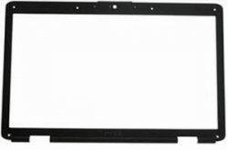 Dell LCD Bezel M685J Inspiron 1545