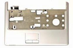 Dell Palmrest TouchPad X626G Inspiron 1525 1526 GP386