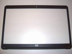 HP Compaq LCD Bezel 496762-001 Pavilion G60