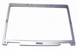 Dell LCD Bezel NF882 Inspiron 6400 1501 1505 NF882 UW738