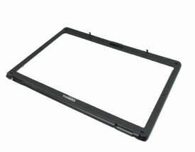 Image 0 of Toshiba LCD Bezel V000130020 Satellite L305 L305D