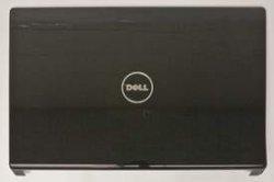 Dell LCD Cover W855P Studio 1555 1557 1558