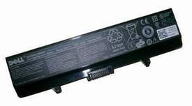 Image 0 of Dell Battery K450N Inspiron 1440 1525 1526 1545 1750