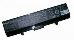 Dell Battery K450N Inspiron 1440 1525 1526 1545 1750
