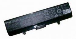 Dell Battery M911G Inspiron 1525 1526 1545