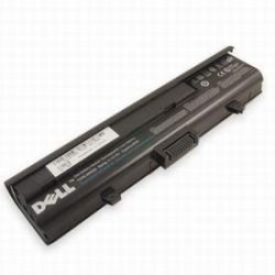 Dell Battery WR050 XPS 1330 M1330 PU556