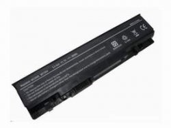 Dell Battery WU946 Studio 1535 1536 1537 1555 1557 1558