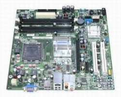 Dell Motherboard RY007 Inspiron 530 530s G679R