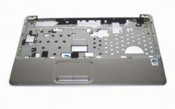 HP Compaq Palmrest TouchPad 506849-001 CQ60 G60 16