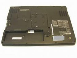 Dell Base F8688 Inspiron 9300 9400 XPS M170