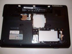 HP Compaq Base 496825-001 Presario CG60 Pavilion G60
