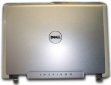 Dell LCD Cover F6902 Inspiron 6000