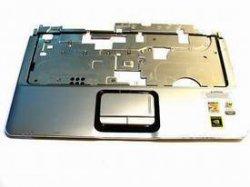 HP Compaq Palmrest TouchPad 430467-001 Pavilion DV2000