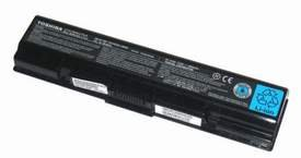 Image 0 of Toshiba Battery PA3534U-1BRS Satellite L305 305D