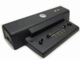 Image 0 of Dell Docking Station GH074 Latitude D620 D630 D800 D820