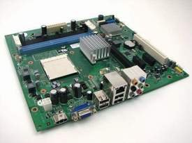Image 0 of Dell Motherboard 4GJJT Inspiron 530 AMD
