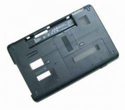 HP Compaq Base 590679-001 Presario CQ60 G60