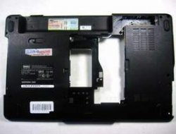 Dell Base U499F Inspiron 1545
